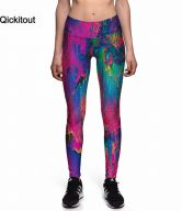 Light Rainbow Colors Women's Leggings - Petite to Plus Sizes - image HTB131WpgpcJL1JjSZFOq6AWlXXat1-166x192 on https://awesomeleggingstore.com