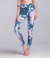Women's Leggings - 5 Colors - S, M, L, XL, XXL, XXXL, 4XL - image HTB1cTXEe3oQMeJjy1Xaq6ASsFXa71-166x192 on https://awesomeleggingstore.com