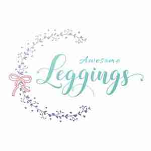 Leggings for Women | Affordable Leggings
