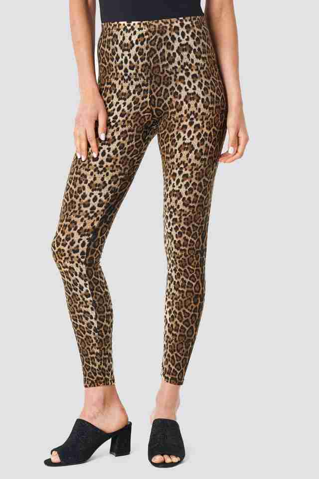 Leggings Leo