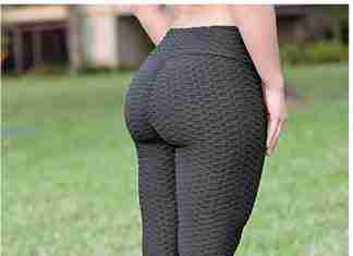 Anti Cellulite Leggings Reviews