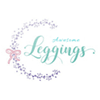 Best Leggings Store | Leggings for Women | Affordable Leggings
