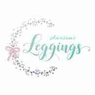 Awesome Legging store