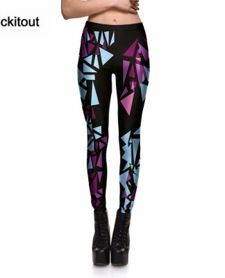 Warm Ladies' Leggings - 5 Colors - One Size Fits All - image 21715-e8204cfc6ac439bd5062cac7624c646d-34ou2d6bfugkakbbvsnhfu on https://awesomeleggingstore.com